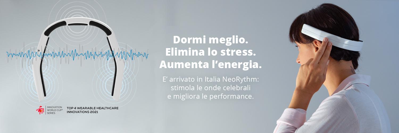 Neorythm